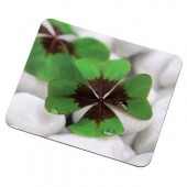 Mouse pad HAMA Luck