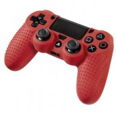 Grip protectie PS4 HAMA