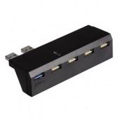 Hub USB PS4 5 porturi HAMA