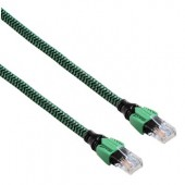 Cablu Lan High Quality Xbox One 2.5 m HAMA