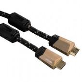 Cablu HDMI 3m HAMA