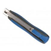 Cutter 18mm MAPED Zenoa Sensitiv