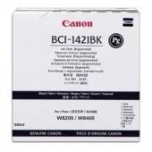 Cartus black CANON BCI1421B