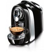 Abonament cafea 100 capsule/luna TCHIBO Platinum