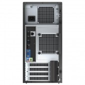 Desktop PC DELL OptiPlex 3020 MT Intel Core i3-4150 3.5GHz 4GB 500GB Intel HD Graphics 4400 Windows 8.1 Pro