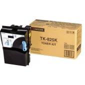 Toner black 15.000 pagini KYOCERA TK-825K