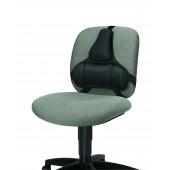 Suport ergonomic pentru spate FELLOWES Professional Series