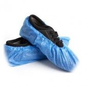 Acoperitori pantofi 100 buc/ set OTI