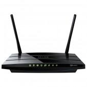 Router wireless TP-LINK Archer C7 Dual-Band 450 + 1300Mbps WAN LAN USB 2.0 negru