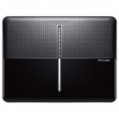 Router Wireless TP-LINK Archer C2600 Dual-Band 800-1733 Mbps USB 3.0 negru