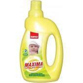 Balsam pentru rufe 2 L SANO Maxima Advance