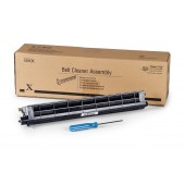 Belt Cleaner Assembly XEROX 108R00580