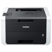 Imprimanta laser color BROTHER HL-3170CDW A4 USB Wi-Fi Retea