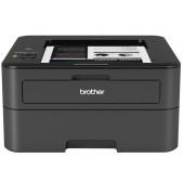 Imprimanta laser monocrom BROTHER HL-L2340DW A4 USB Wi-Fi