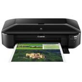 Imprimanta inkjet color CANON PIXMA iX6850 A3+ USB Retea Wi-Fi