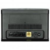 Router wireless D-LINK N300 Easy GO-RT-N300 300Mbps WAN LAN negru