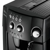 Aparat de cafea automat 1450W 1.8 l negru DELONGHI Magnifica ESAM 4000.B