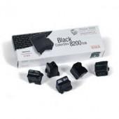 Cartus black XEROX 016204000