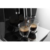 Aparat de cafea automat 1450W 1.8 l negru DELONGHI ECAM 23.460B