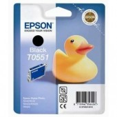 Cartus black EPSON T05514010