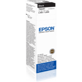 Cartus black EPSON T6641