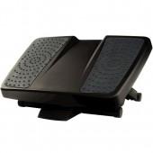 Suport ergonomic pentru picioare FELLOWES