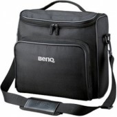 Geanta videoproiector Benq MP776 MP777 MP776ST MP772ST MP782ST