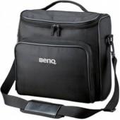 Geanta Videoproiector BenQ
