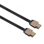 Cablu audio-video HDMI 3m HAMA