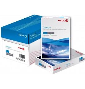 Hartie multifunctionala A4 200 g/mp 250 coli/top COLOTECH+