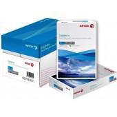 Hartie multifunctionala SRA3 120 g/mp 250 coli/top COLOTECH+