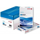 Hartie multifunctionala SRA3 250 g/mp 125 coli/top COLOTECH+