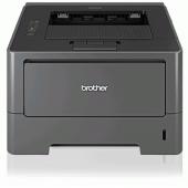 Imprimanta laser monocrom BROTHER HL-5440D A4 USB Paralel