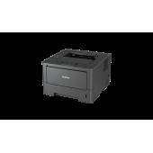 Imprimanta laser monocrom BROTHER HL-5450DN A4 USB Retea