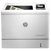 Imprimanta laser color HP LaserJet Enterprise M552dn (B5L23A) A4 USB Retea