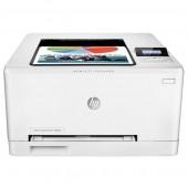 Imprimanta laser color HP LaserJet Pro M252n (B4A21A) A4 USB Retea