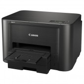 Imprimanta inkjet CANON MAXIFY iB4050 A4 USB Retea Wi-Fi