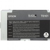 Cartus black EPSON T616100