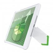 Carcasa cu stativ iPad mini cu retina display alb LEITZ Complete