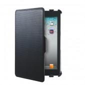Carcasa cu capac iPad mini cu retina display negru LEITZ Complete Tech Grip