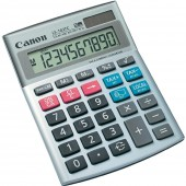 Calculator de birou 10 digiti CANON LS-103TC
