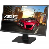 "Monitor LED ASUS MG278Q 27"""" 1ms black"
