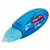 Banda corectoare 5mm x 6m TIPP-EX Micro Tape Twist