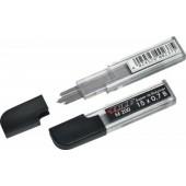 Mine pentru creion 0.7mm B 15 buc/etui LACO
