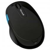 Mouse wireless MICROSOFT Sculpt Comfort Win 8 Bluetooth 1000dpi negru