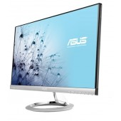 "Monitor LED ASUS MX239H 23"""" 5ms black"