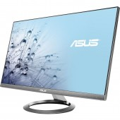 "Monitor LED ASUS MX25AQ 25"""" 5ms black-gray"