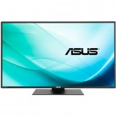 "Monitor LED ASUS PB328Q 32"""" 6ms black"