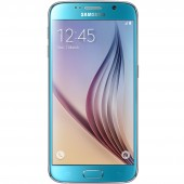 Smartphone SAMSUNG GALAXY S6 32GB 4G Blue