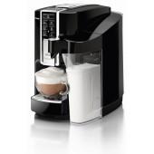 Abonament cafea 200 capsule/luna TCHIBO Ultra